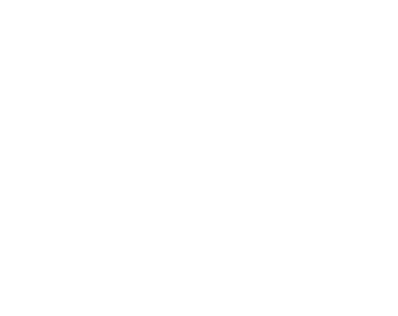 What is ThetaHealing